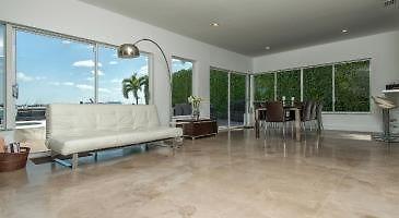 Villa Majestic Miami FL
